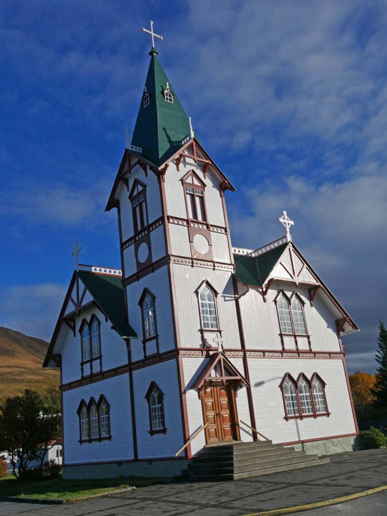 husavik-kirche-island-mit-kindern