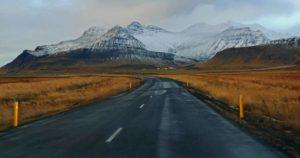 10 ultimative Tipps für Island – Wissenswertes für eure Rundreise