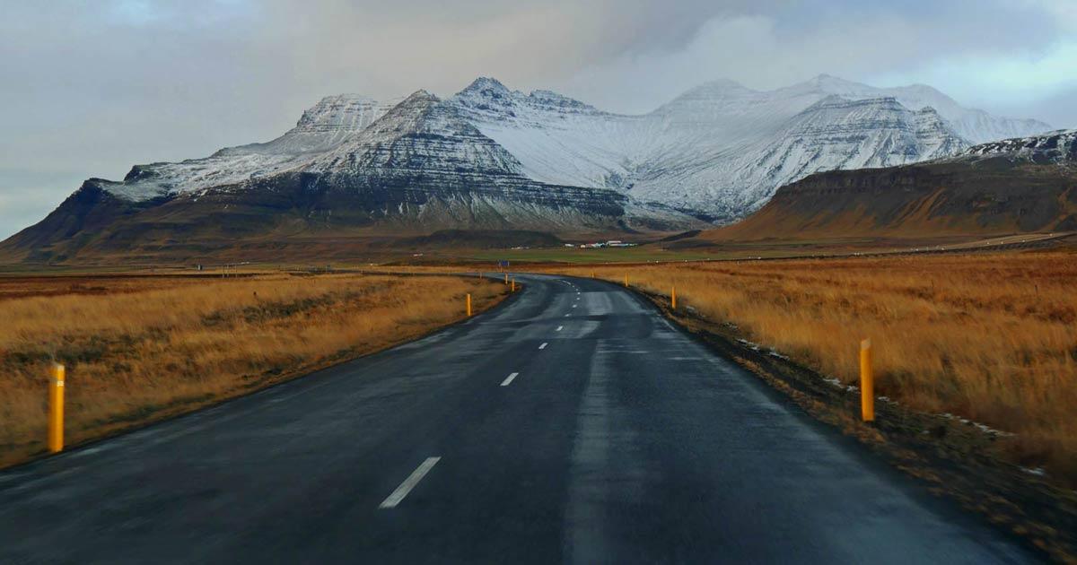 You are currently viewing 10 ultimative Tipps für Island – Wissenswertes für eure Rundreise