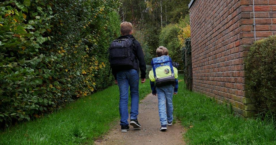 schulbeurlaubung-weltreise-mit-schulpflichtigen-kindern-web