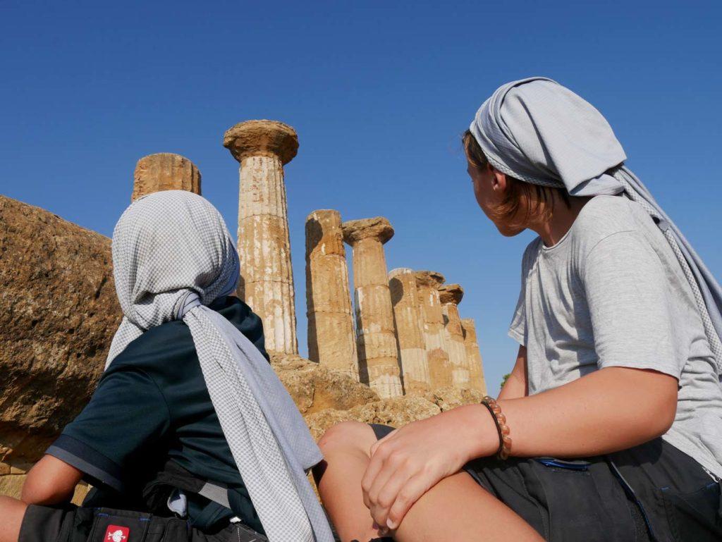 tal-der-tempel-griechische-geschichte-sizilien-mit-kindern