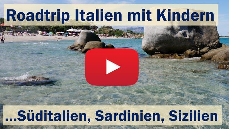 Roadtrip-Italien-mit-Kindern-Thumb-16-9-YT_web