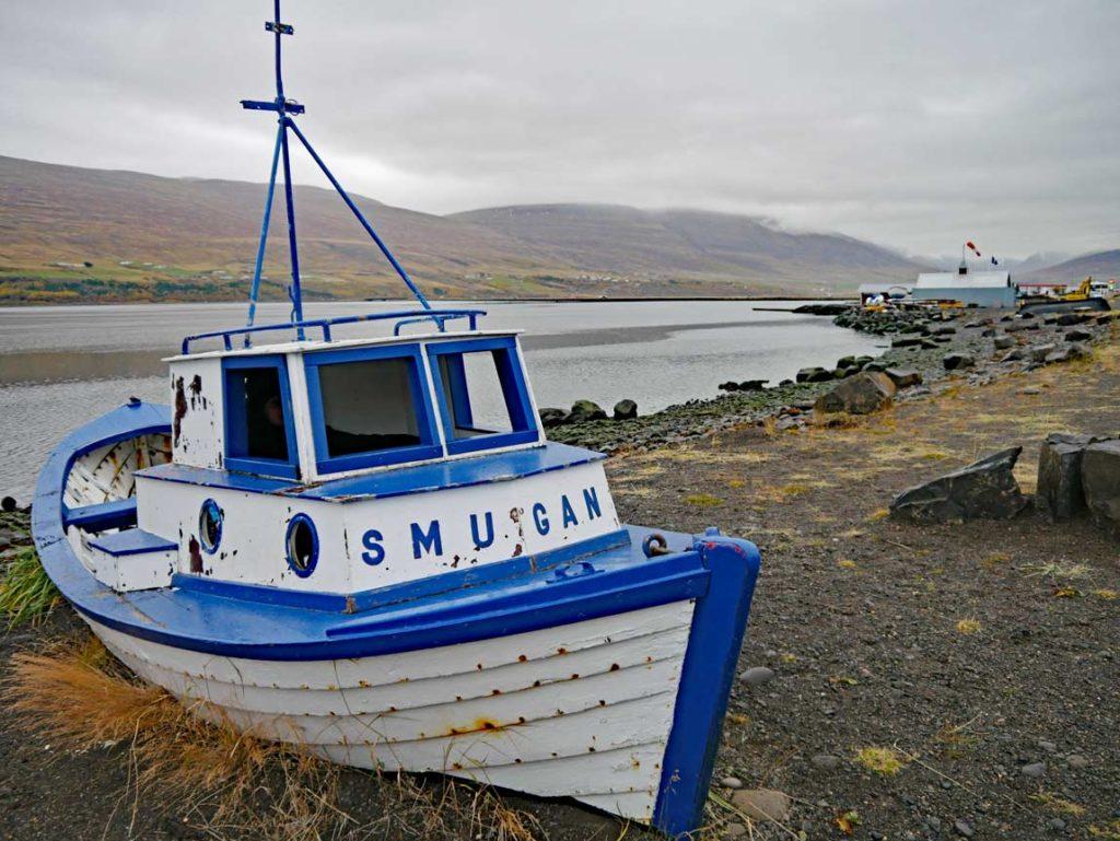 akureyri-nord-island-mit-kindern