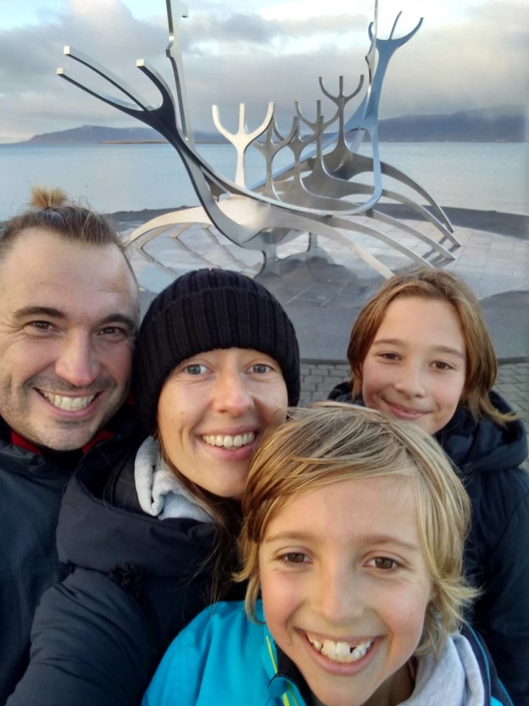 corona-tagebuch-strandfamilie-island