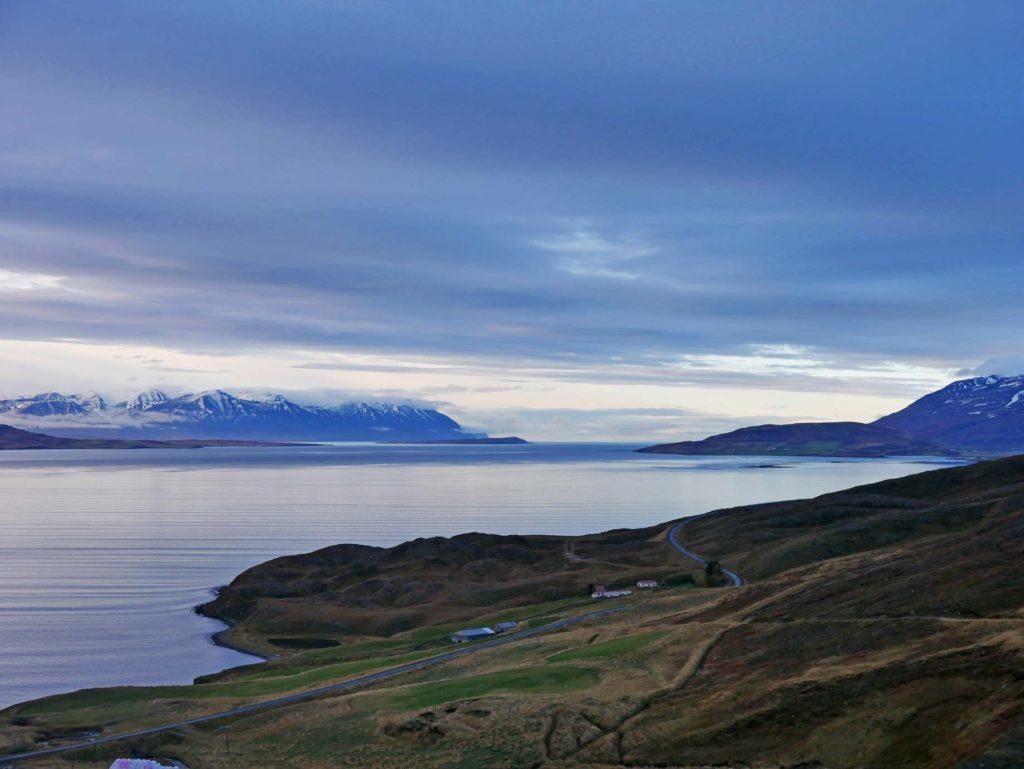 fjorde-nord-island-mit-kindern