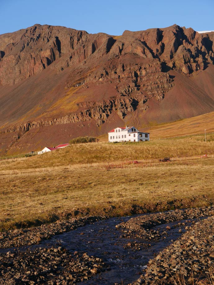 gaestehaus-nord-island