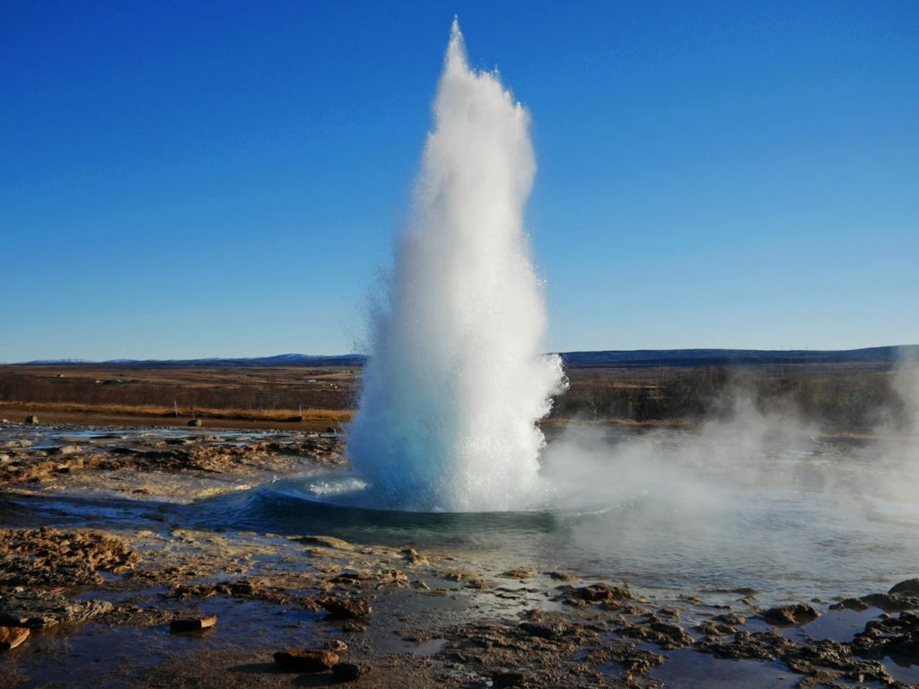 golden-circle-strokkur-highlights-island-rundreise
