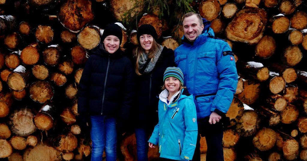 jahresrueckblick-2020-strandfamilie