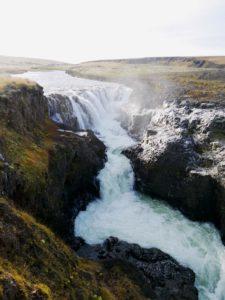 kolugljufur-canyon-nord-island-mit-kindern