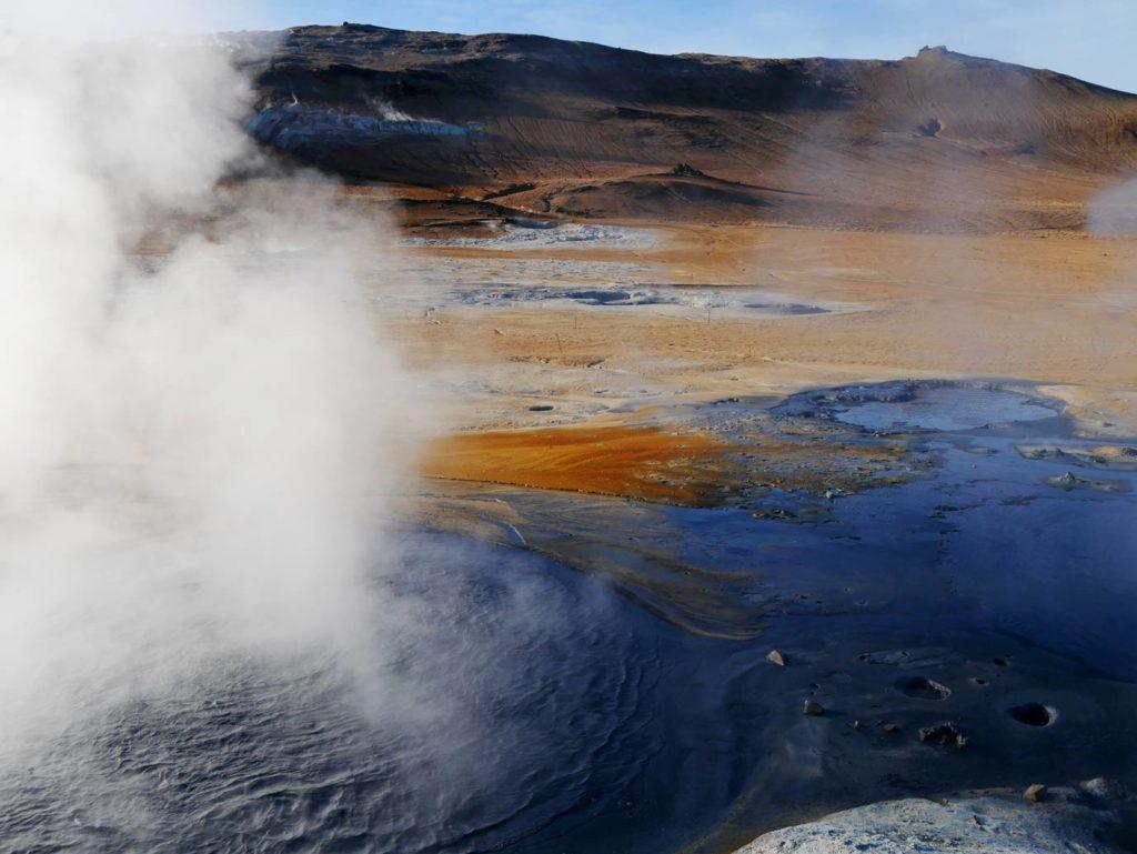 geothermale-energie-wissenswertes-island