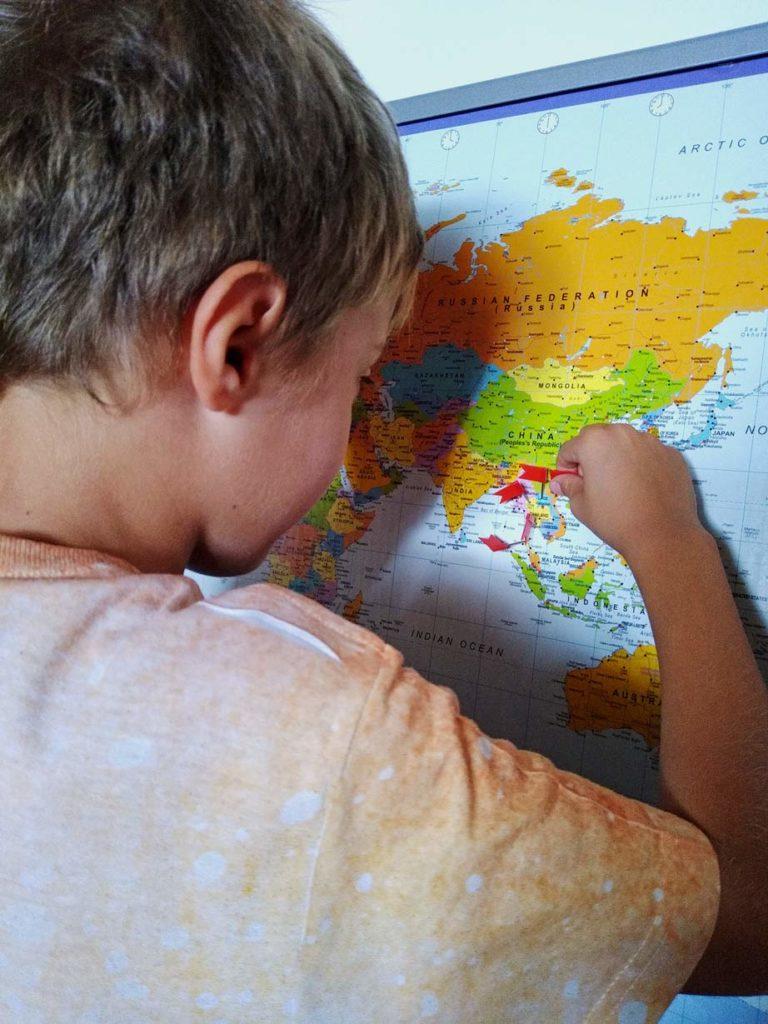 reisen-während-corona-reiseplanung