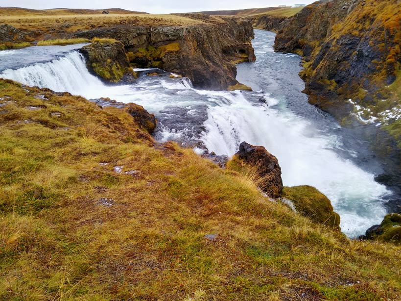 reykiafoss-wasserfall-nord-island-mit-kindern