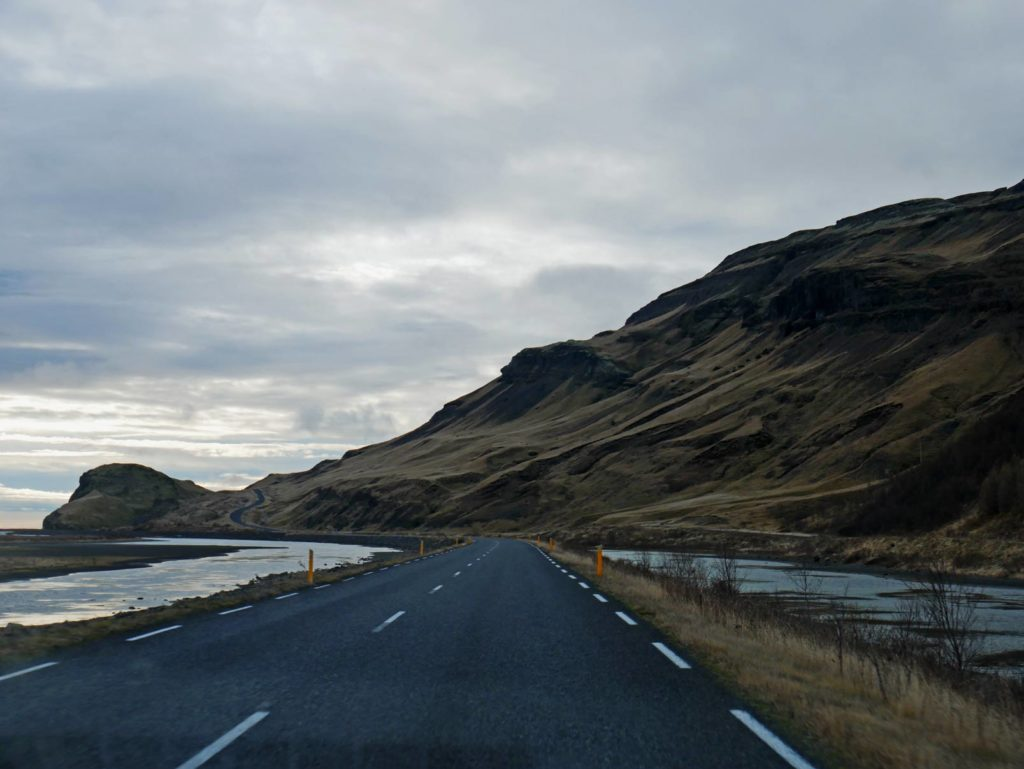 roadtrip-sued-island-mit-kindern