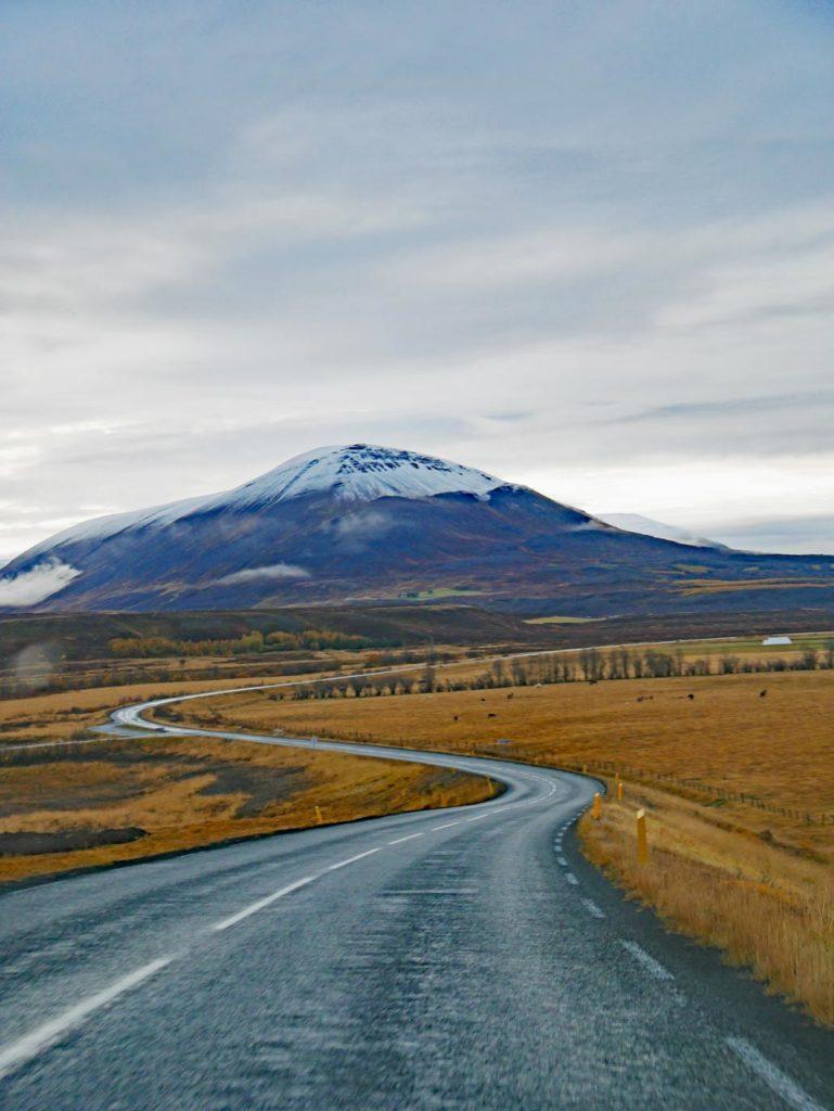 nordisland-rundreise-island-mit-kindern
