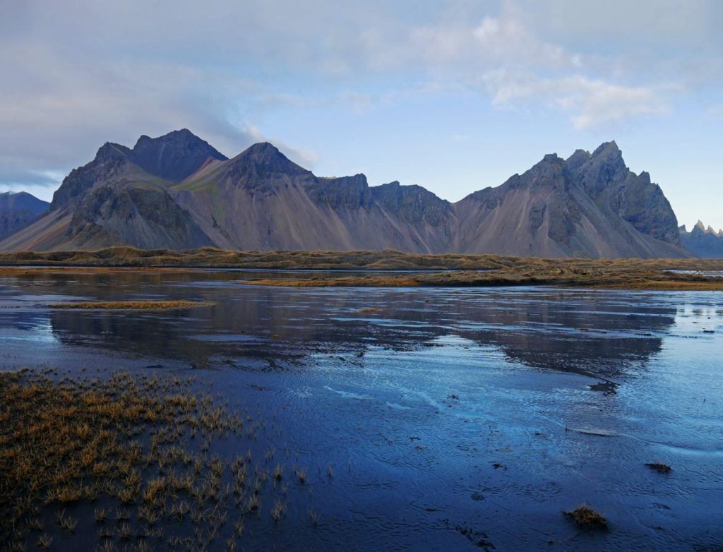 stokksnes-highlights-sued-island-mit-kind
