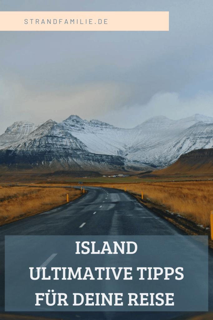 Tipps Island