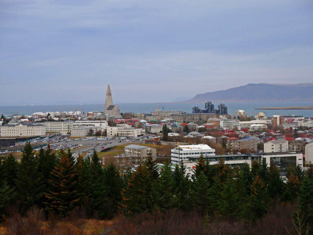 reykjavik-hallgrimskirche-island-mit-kindern