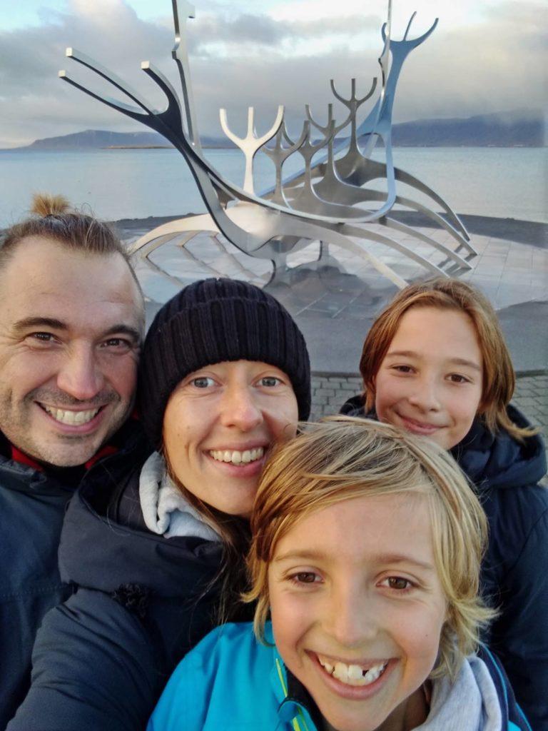 sunvoyager-reykjavik-mit-kindern-roadtrip-island