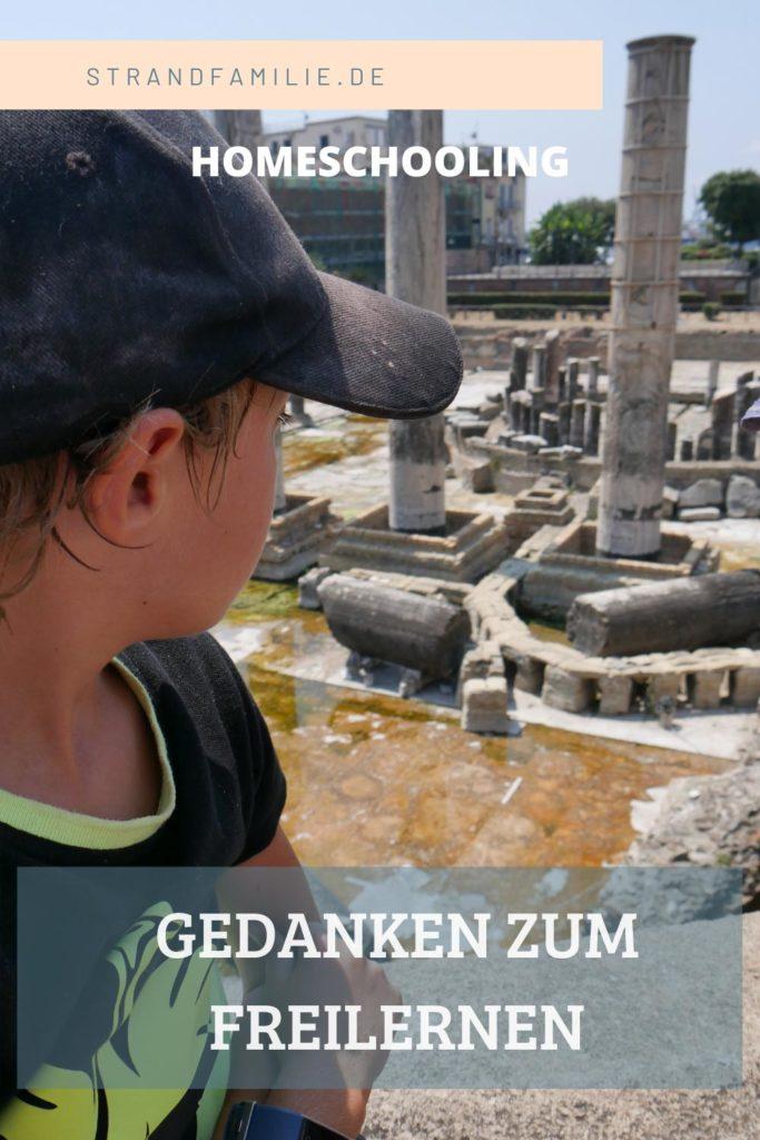 freilernen-pinterest-blog