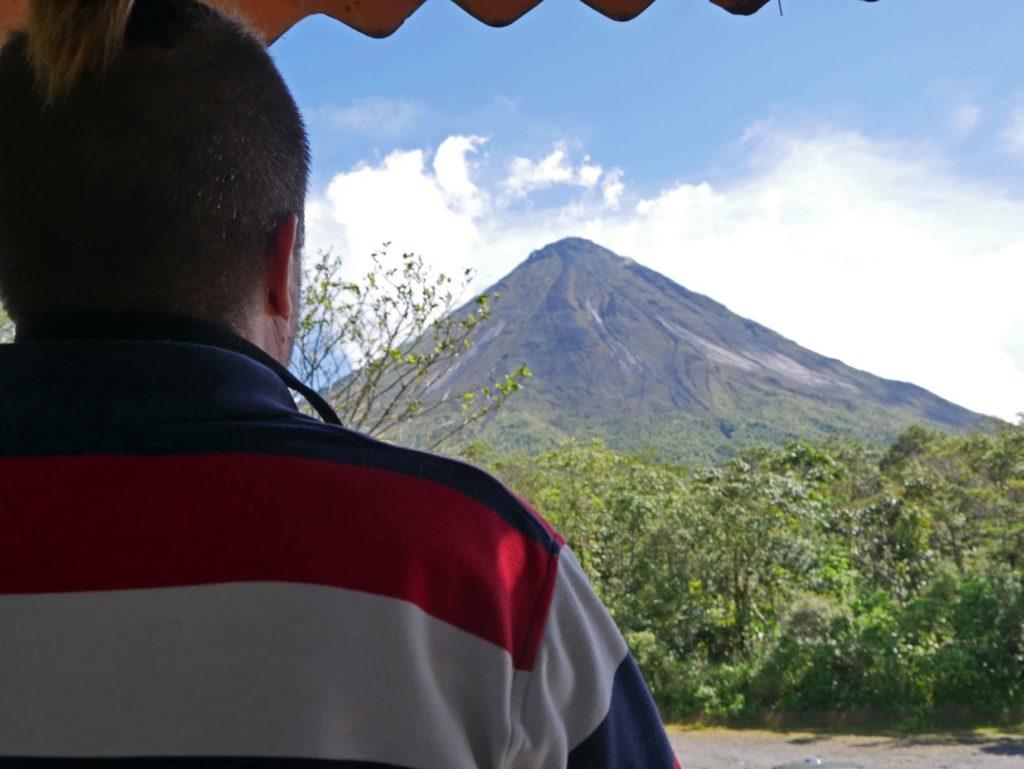 aussichtspunkt-nationalpark-vulkan-arenal-mit-kindern-costa-rica