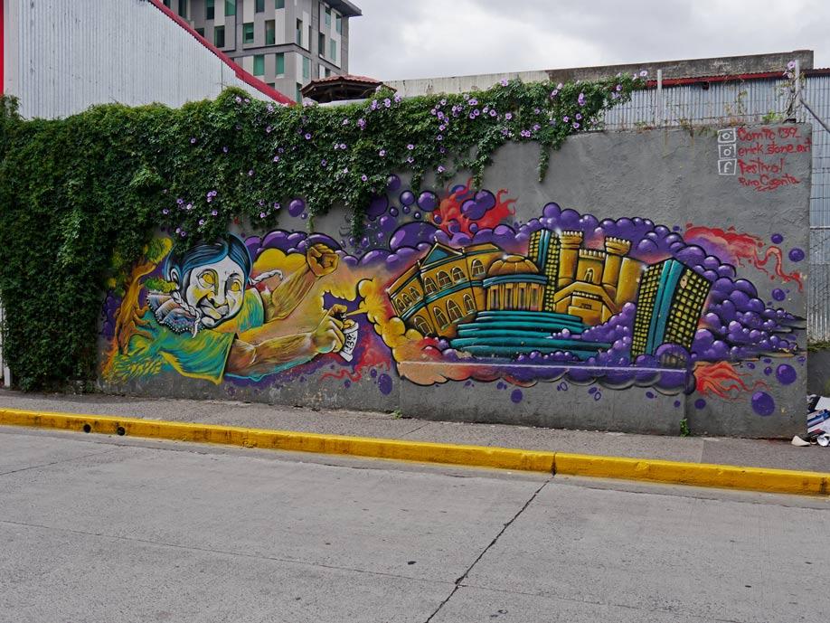 highlights-san-jose-mit-kindern-costa-rica
