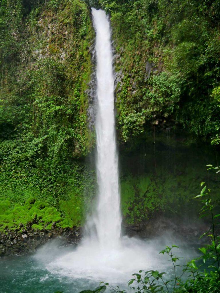 tipps-costa-rica-reise