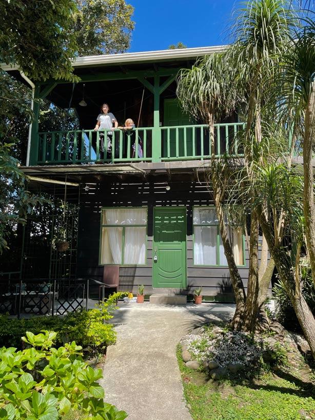 monteverde-mit-kindern-costa-rica-rundreise