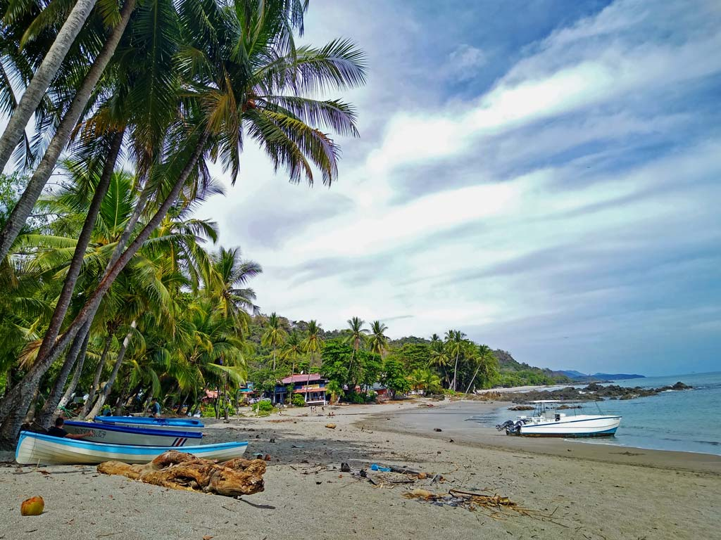 roadtrip-rundreise-costa-rica