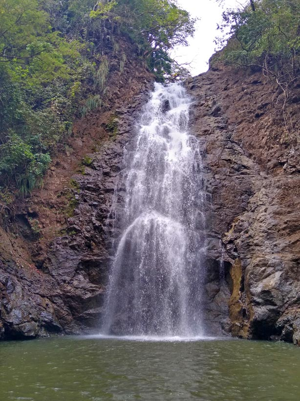 tipps-costa-rica-montezuma-wasserfall-halbinsel-nicoya-mit-kindern