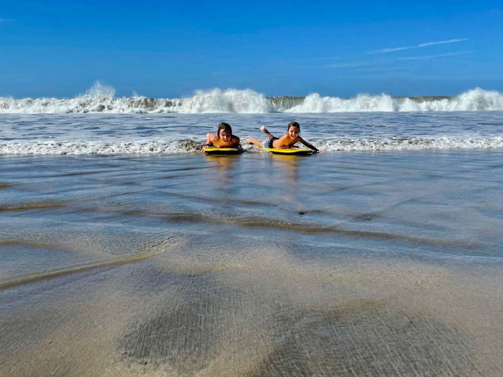 tipps-costa-rica-playa-negra-halbinsel-nicoya-costa-rica-mit-kindern