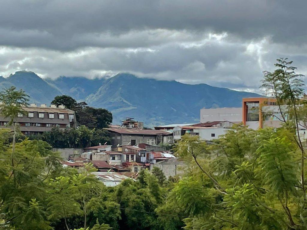 san-jose-costa-rica-mit-kindern