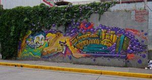 San José in Costa Rica – ist die Hauptstadt einen Besuch wert?