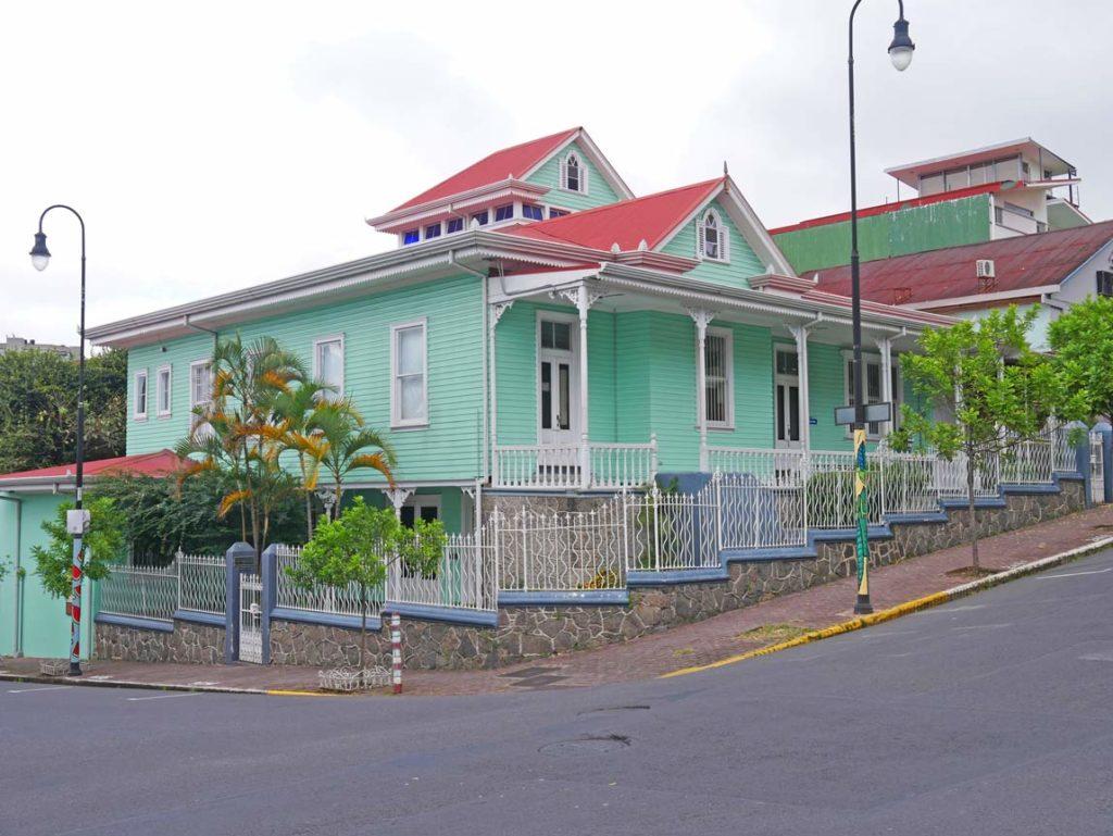 san-jose-mit-kindern-costa-rica