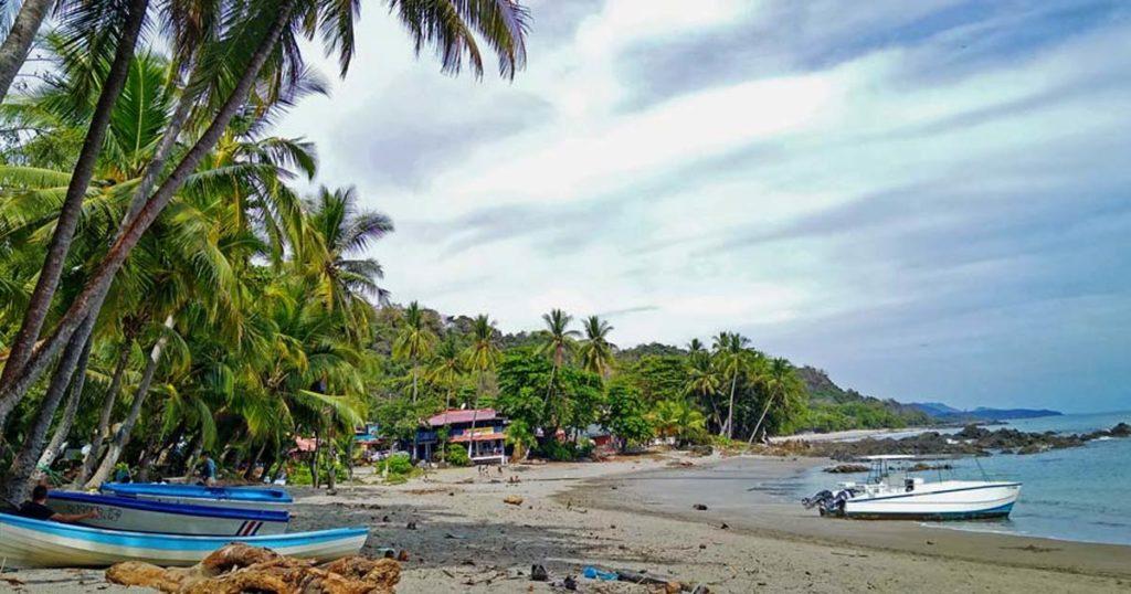 reisetipps-costa-rica