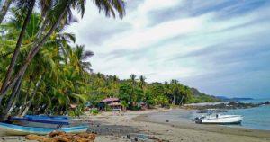 Reisetipps Costa Rica – Wissenwertes und spannende Hintergründe