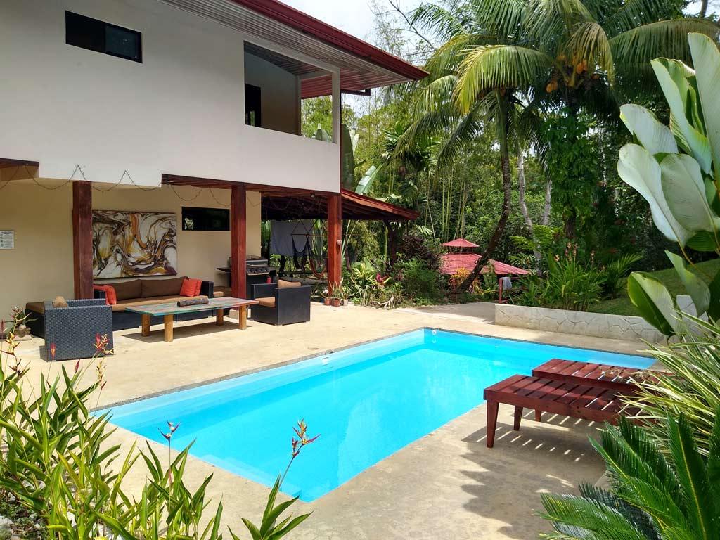 traumunterkunft-costa-rica-reisetipps
