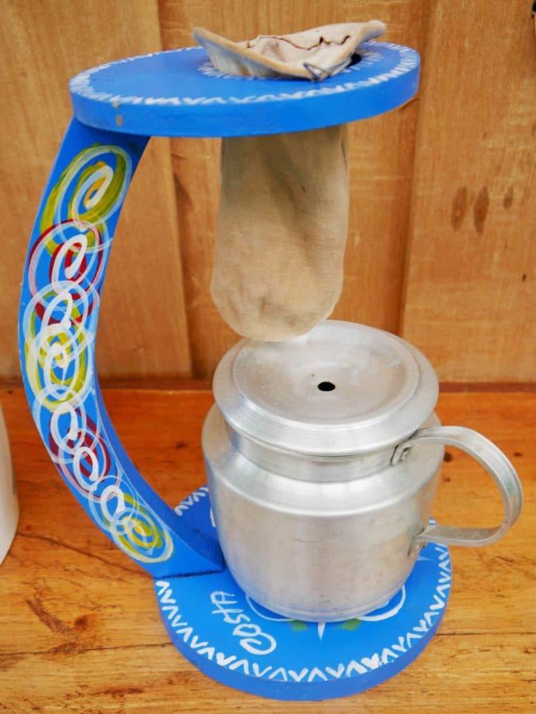 typische-tico-kaffeemaschine-reisetipps-costa-rica