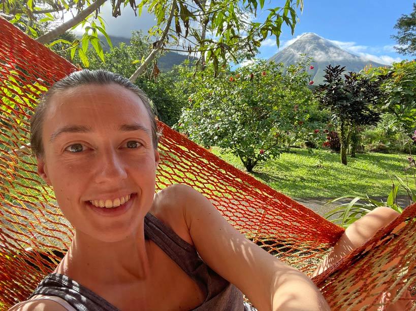 vulkan-arenal-rundreise-costa-rica-tipps
