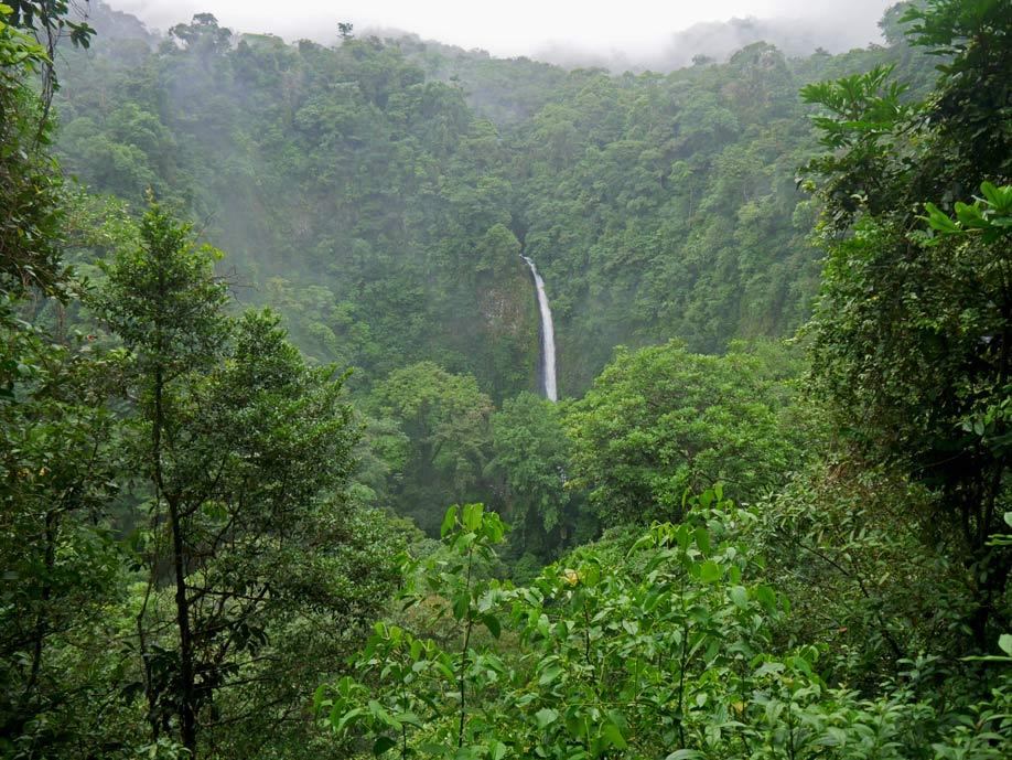 wasserfall-la-fortuna-arenal-mit-kindern-costa-rica