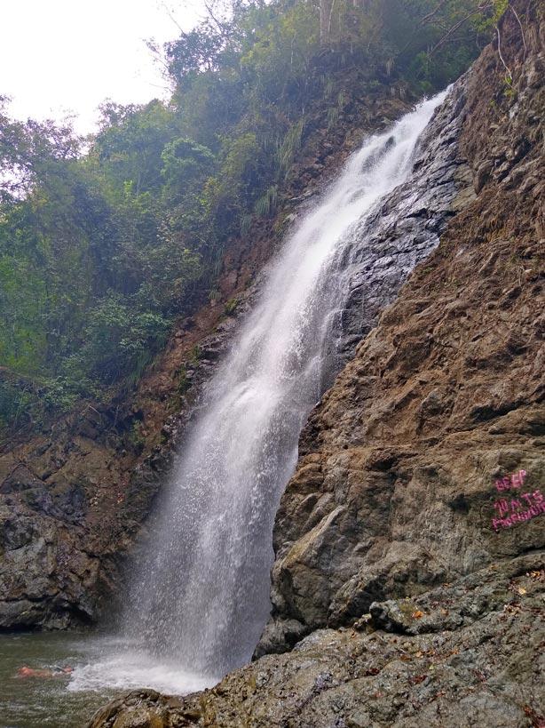 wasserfall-montezuma-nicoya-halbinsel-costa-rica