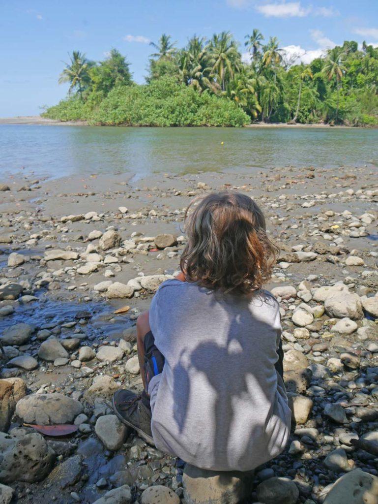 corcovado nationalpark costa rica mit kindern