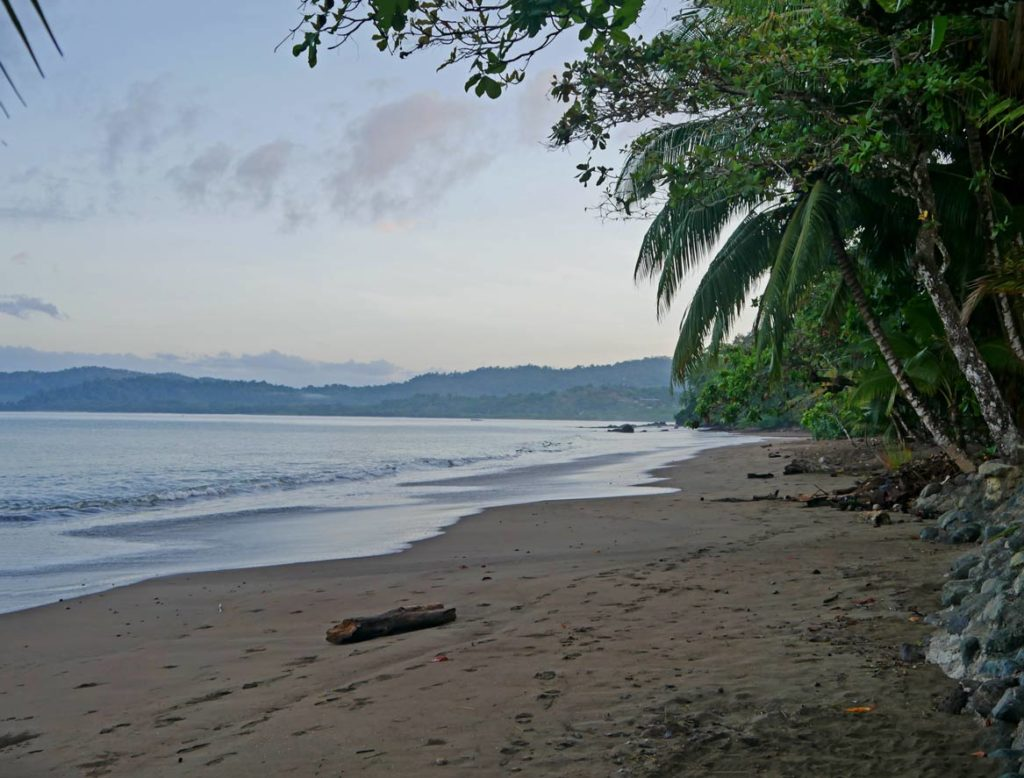 drake-bay-halbinsel-osa-costa-rica-mit-kindern
