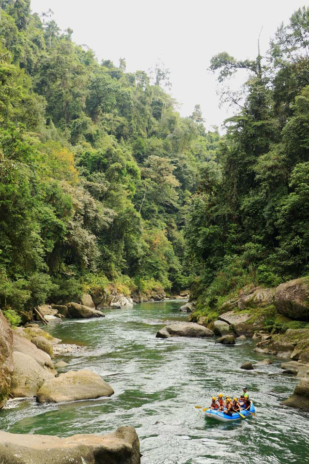 fluss-pacuare-rafting-costa-rica-mit-kindern-tipps