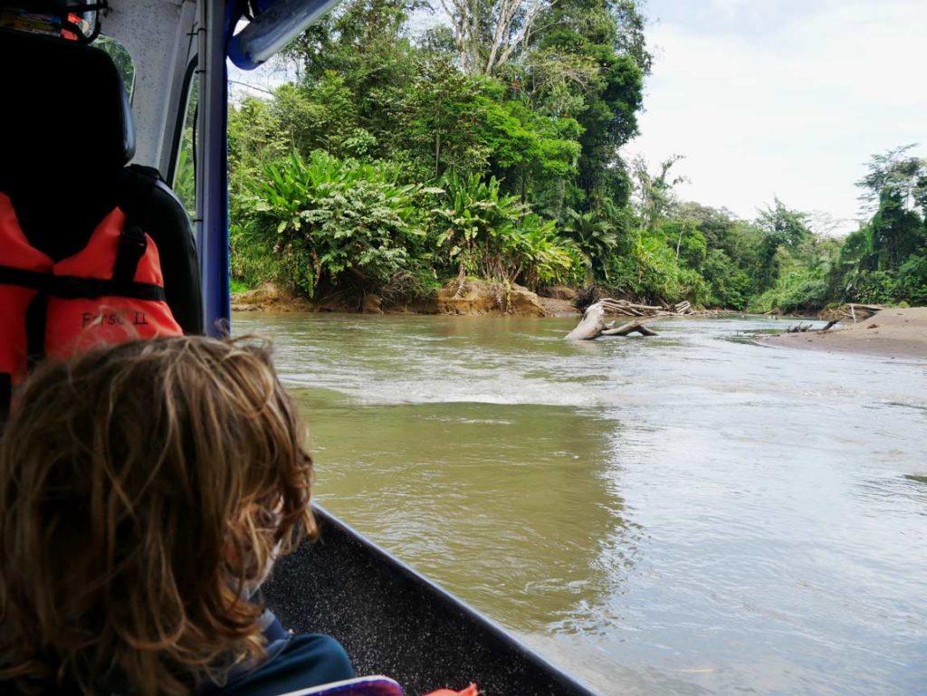 nationalpark-tortuguero-mit-kindern-karibikkueste-costa-rica