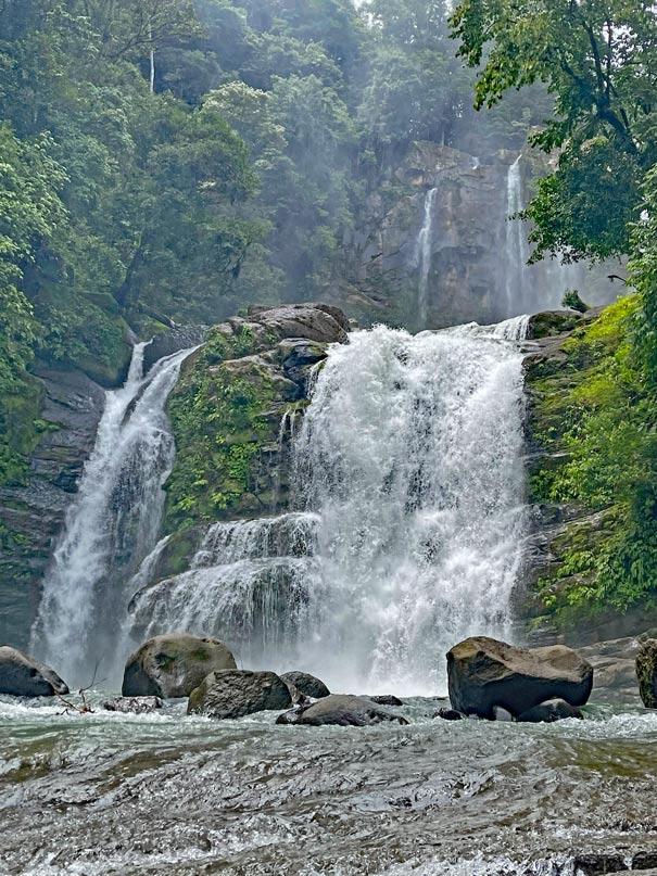 nauyaca-wasserfall-costa-rica-tipps-pazifikkueste
