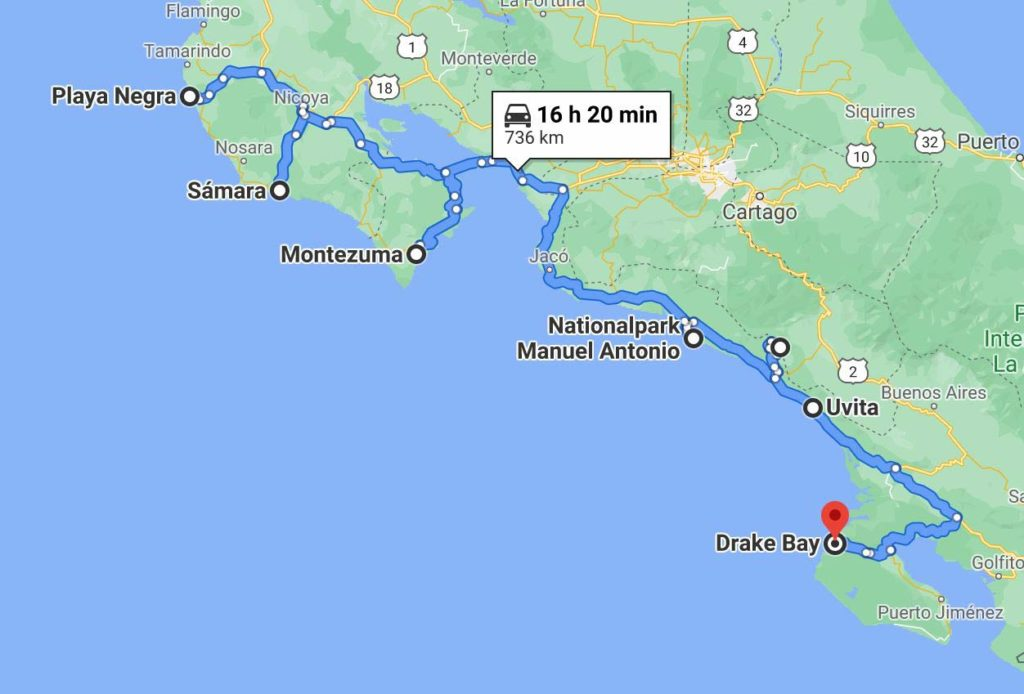 pazifikküste-costa-rica