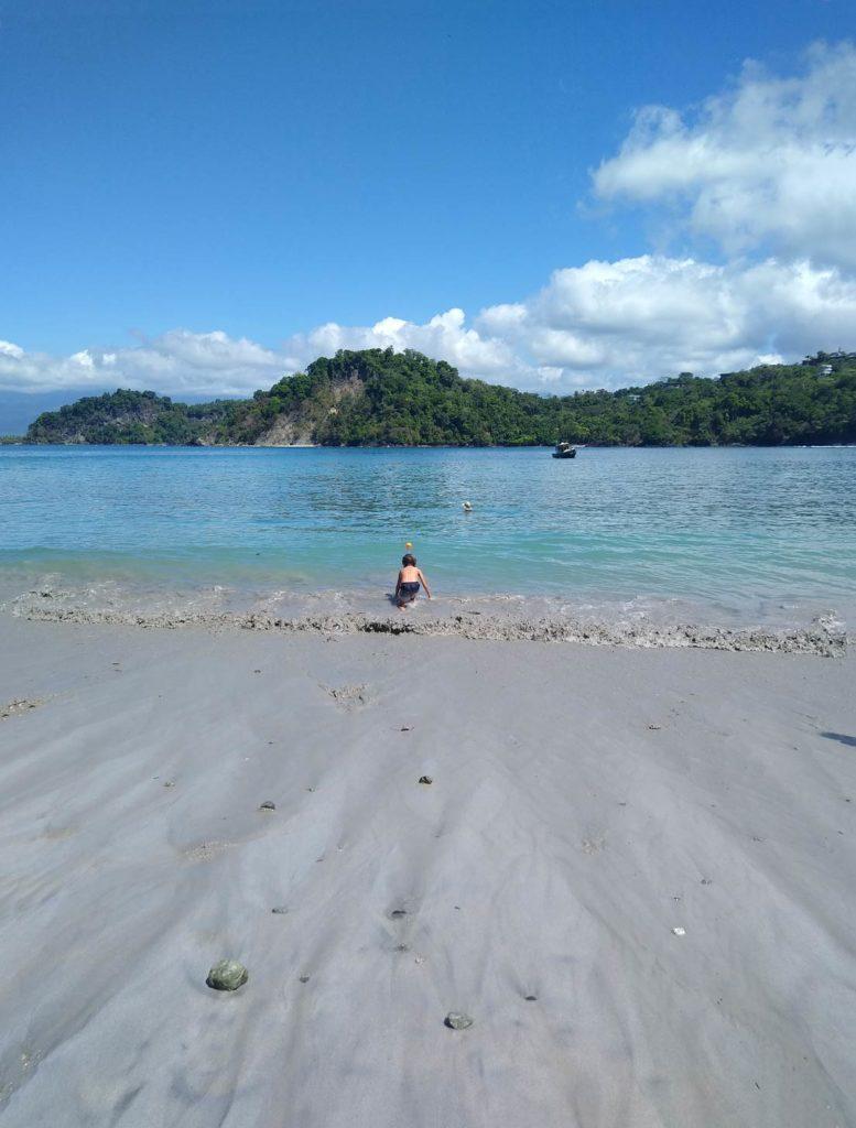 playa-biesanz-strand-manuel-antonio-pazifikkueste-costa-rica
