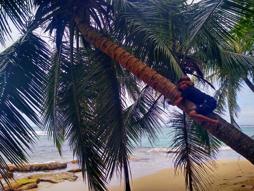 punta-uva-karibbikkueste-costa-rica-mit-kindern