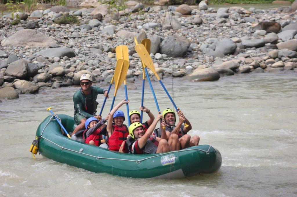 rafting-costa-rica-mit-kindern-tipps-pazifikkueste