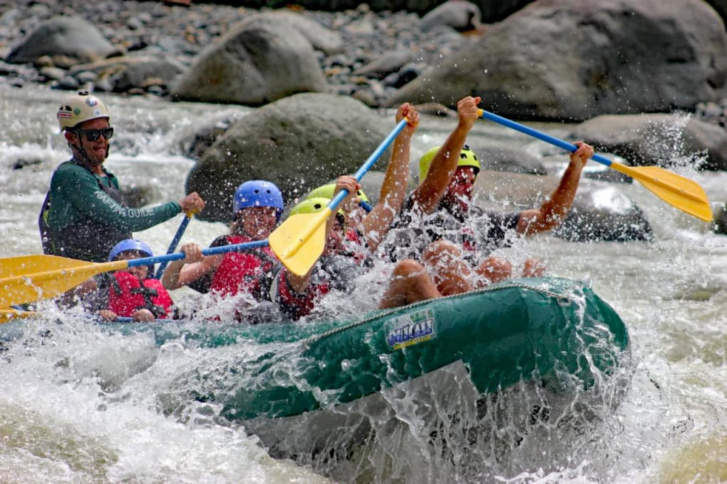 rafting-costa-rica-pazifikkueste-tipps-mit-kindern